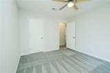 4401 Princeton Terrace - Photo 15