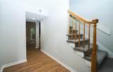 4401 Princeton Terrace - Photo 2