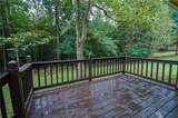 4401 Princeton Terrace - Photo 20