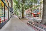 57 Forsyth Street - Photo 44