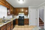 2975 Clearwater Drive - Photo 14