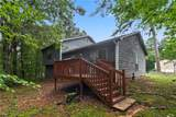 2975 Clearwater Drive - Photo 24