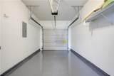 215 Wellisford Court - Photo 22