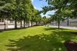 1273 Eames Green - Photo 29