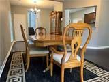 4083 Beaver Oak Court - Photo 10