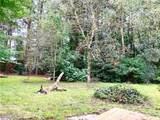 4083 Beaver Oak Court - Photo 38