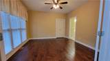 3705 Hickory Branch Trail - Photo 5