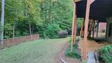 3705 Hickory Branch Trail - Photo 50