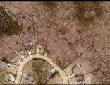 281 Kyles Circle - Photo 2