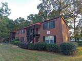 2411 Lawrenceville Highway - Photo 1