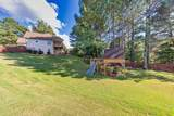900 Willow Hollow Drive - Photo 10