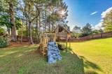 900 Willow Hollow Drive - Photo 11
