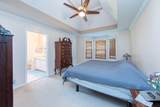 900 Willow Hollow Drive - Photo 13