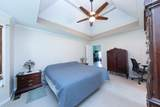 900 Willow Hollow Drive - Photo 14