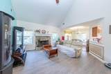900 Willow Hollow Drive - Photo 16
