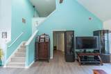 900 Willow Hollow Drive - Photo 17