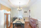 900 Willow Hollow Drive - Photo 18