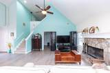 900 Willow Hollow Drive - Photo 19