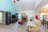 900 Willow Hollow Drive - Photo 20