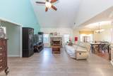 900 Willow Hollow Drive - Photo 22
