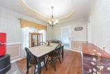 900 Willow Hollow Drive - Photo 24