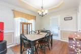 900 Willow Hollow Drive - Photo 25