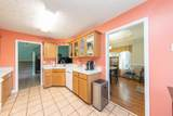 900 Willow Hollow Drive - Photo 26