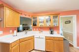 900 Willow Hollow Drive - Photo 29