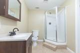 900 Willow Hollow Drive - Photo 35