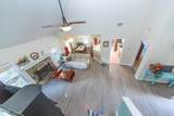 900 Willow Hollow Drive - Photo 36