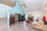 900 Willow Hollow Drive - Photo 39
