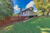900 Willow Hollow Drive - Photo 4