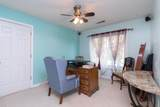 900 Willow Hollow Drive - Photo 40