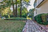 900 Willow Hollow Drive - Photo 43
