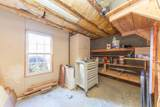 900 Willow Hollow Drive - Photo 45
