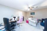 900 Willow Hollow Drive - Photo 46
