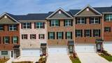 3040 West Point Circle - Photo 1