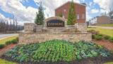 3040 West Point Circle - Photo 13