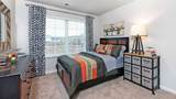 3040 West Point Circle - Photo 40