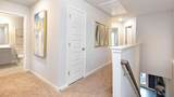 3040 West Point Circle - Photo 42