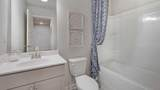 3040 West Point Circle - Photo 43