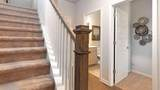 3040 West Point Circle - Photo 44