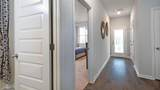 3040 West Point Circle - Photo 45