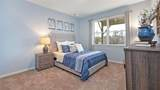 3040 West Point Circle - Photo 46
