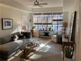 1026 Saint Charles Avenue - Photo 5
