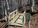 3501 Crippled Oak Trail - Photo 7