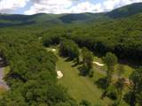 3501 Crippled Oak Trail - Photo 8