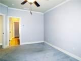 4306 Sandy Pointe - Photo 30