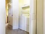 4306 Sandy Pointe - Photo 45