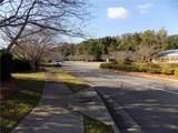 221 Heritage Town Parkway - Photo 17